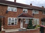 Thumbnail to rent in Coney Close, Crawley