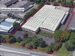 Thumbnail to rent in 2 Wyncolls Road, Severalls Park, Colchester, Essex