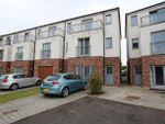 Thumbnail to rent in Telford Grove, Edinburgh