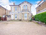 Thumbnail for sale in 10 Queens Road, Ryde, Isle Of Wight