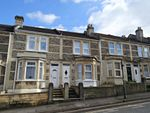 Thumbnail for sale in Coronation Avenue, Oldfield Park, Bath