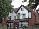 Thumbnail to rent in St Michael Villas, Headingley, Leeds