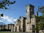 "Thumbnail to rent in ""Two Bedroom Apartment"" at Wharfedale Avenue, Menston, Ilkley"