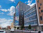 Thumbnail to rent in Digital Point, Bournemouth
