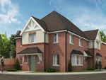 Thumbnail for sale in St Dominic's Place, Hartshill Road, Stoke-On-Trent