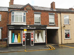 Thumbnail to rent in Atherton Road, Hindley Green