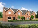 "Thumbnail to rent in ""Argyll"" at Moorfields, Willaston, Nantwich"