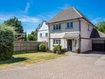 Thumbnail to rent in Hillbury Crescent, Warlingham