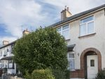 Thumbnail for sale in Herbert Gardens, Chadwell Heath, Romford