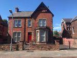 Thumbnail for sale in Norfolk Road, Carlisle