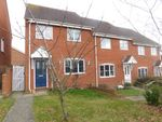 Thumbnail for sale in Swan Close, Stowmarket
