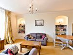 Thumbnail to rent in St. Marys, York, North Yorkshire