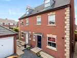Thumbnail for sale in Woodyard Close, Castle Gresley, Swadlincote