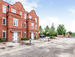 Thumbnail to rent in Eton Wick Road, Eton, Windsor