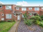 Thumbnail for sale in Barwell Terrace, Hedge End, Southampton