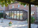 Thumbnail to rent in Brensham Court, Bredon, Tewkesbury