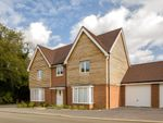 "Thumbnail to rent in ""Earlswood"" at Langmore Lane, Lindfield, Haywards Heath"