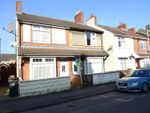 Thumbnail for sale in Park Road, Coalville, Leicestershire