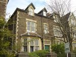 Thumbnail to rent in Redland Road, Bristol