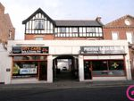Thumbnail to rent in Eastgate Street, Gloucester