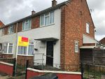 Thumbnail to rent in Town Centre, Bicester