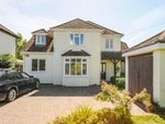 Thumbnail for sale in Ancton Lane, Middleton-On-Sea