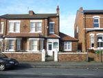 Thumbnail to rent in Hall Street, Southport