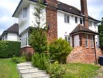 Thumbnail to rent in Ossulton Way, East Finchley