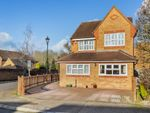 Thumbnail to rent in Ropeland Way, Horsham, West Sussex