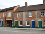 Thumbnail to rent in High Street, Theale, Reading, Berkshire