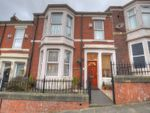 Thumbnail for sale in Atkinson Road, Benwell, Newcastle Upon Tyne