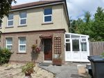 Thumbnail to rent in Thiery Road, Brislington, Bristol
