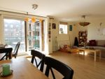 Thumbnail to rent in Saunders Ness Road, London