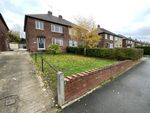 Thumbnail for sale in Richmond Park Crescent, Sheffield, Sheffield