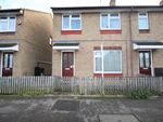 Thumbnail to rent in Selby Street, Hull