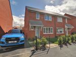 Thumbnail for sale in Great Oldbury Drive, Great Oldbury, Stonehouse