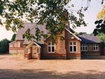Thumbnail to rent in St Martins House Business Centre, Ockham Road South, East Horsley