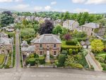 Thumbnail for sale in Gladstone Place, Stirling, Stirlingshire
