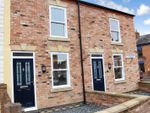 Thumbnail to rent in Centre Street, Banbury