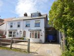 Thumbnail for sale in Stanley Road, Lymington
