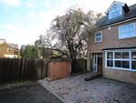 Thumbnail for sale in Holland Close, Epsom