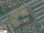 Thumbnail for sale in Land At Salters Road, Gosforth, Newcastle Upon Tyne