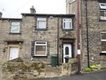 Thumbnail for sale in Bingley Road, Cross Roads, Keighley, West Yorkshire