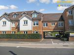 Thumbnail for sale in Reeves Court, Camberley