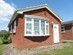 Thumbnail to rent in Leysdown Road, Leysdown-On-Sea, Sheerness