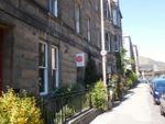 Thumbnail to rent in East Preston, Edinburgh
