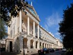 Thumbnail to rent in Hanover Terrace, London