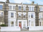 Thumbnail to rent in Fernhead Road, Maida Vale, London