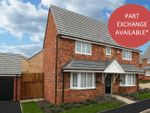 """Thumbnail to rent in """"Alnwick"""" at Aintree Road, Corby"""