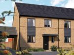 "Thumbnail to rent in ""The Salisbury"" at Limousin Avenue, Whitehouse, Milton Keynes"